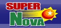 アミューズメント・ゲーム スーパーノバ SUPER NOVA